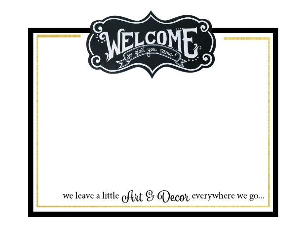 welcome-card-chalk-shop7